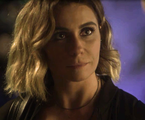 Giovanna Antonelli é Luzia | TV Globo