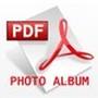 PDF-PhotoAlbum