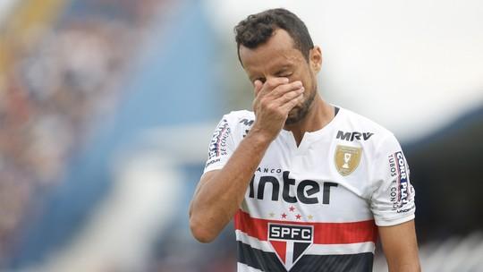 Foto: (ANDERSON GORES/FRAMEPHOTO/ESTADÃO CONTEÚDO)