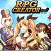 RPG Creator