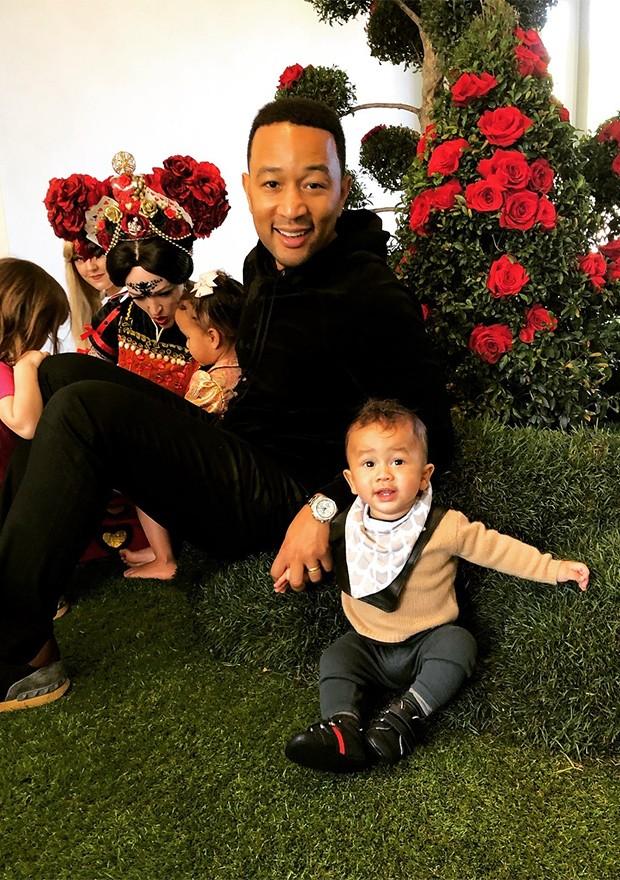 Kim Kardashian transforma casa no País das Maravilhas para aniversário da filha. Veja!