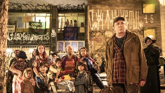 'A Dona do Pedaço': Família de Eusébio promete cenas tensas e hilárias; confira!