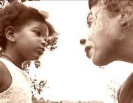 Trajetória artística da primeira palhaço negra do Brasil ganha documentário