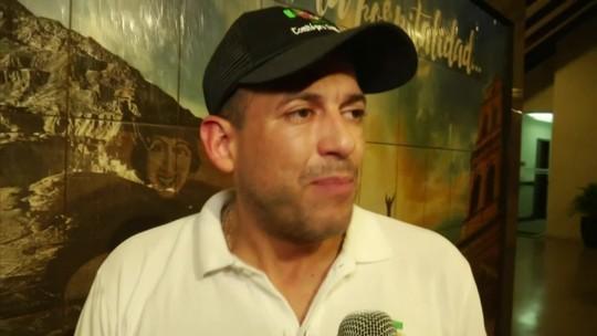 OEA vê 'ações deliberadas' para manipular eleições na Bolívia