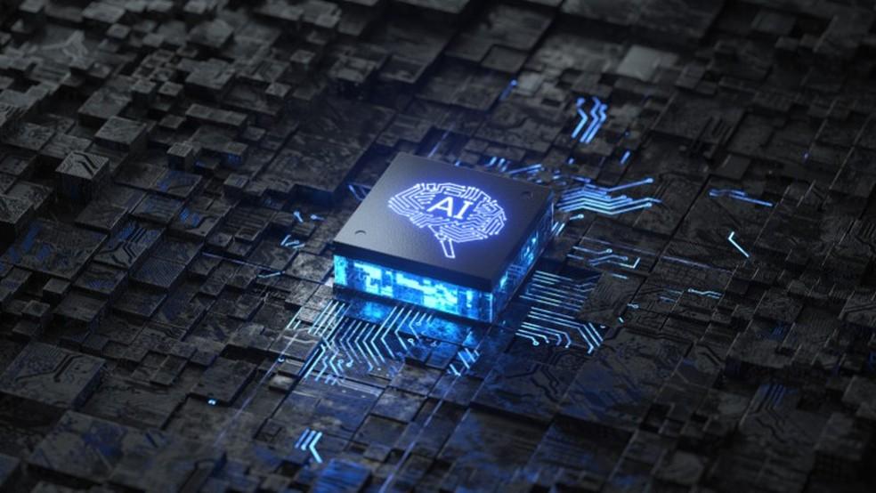 O LCDIA tem o objetivo de desenvolver pesquisa e inovação com excelência dos dados em inteligência artificial, proceder estudos, pesquisas e análises relacionados com problemas econômicos e sociais do Estado e do país— Foto: getty images