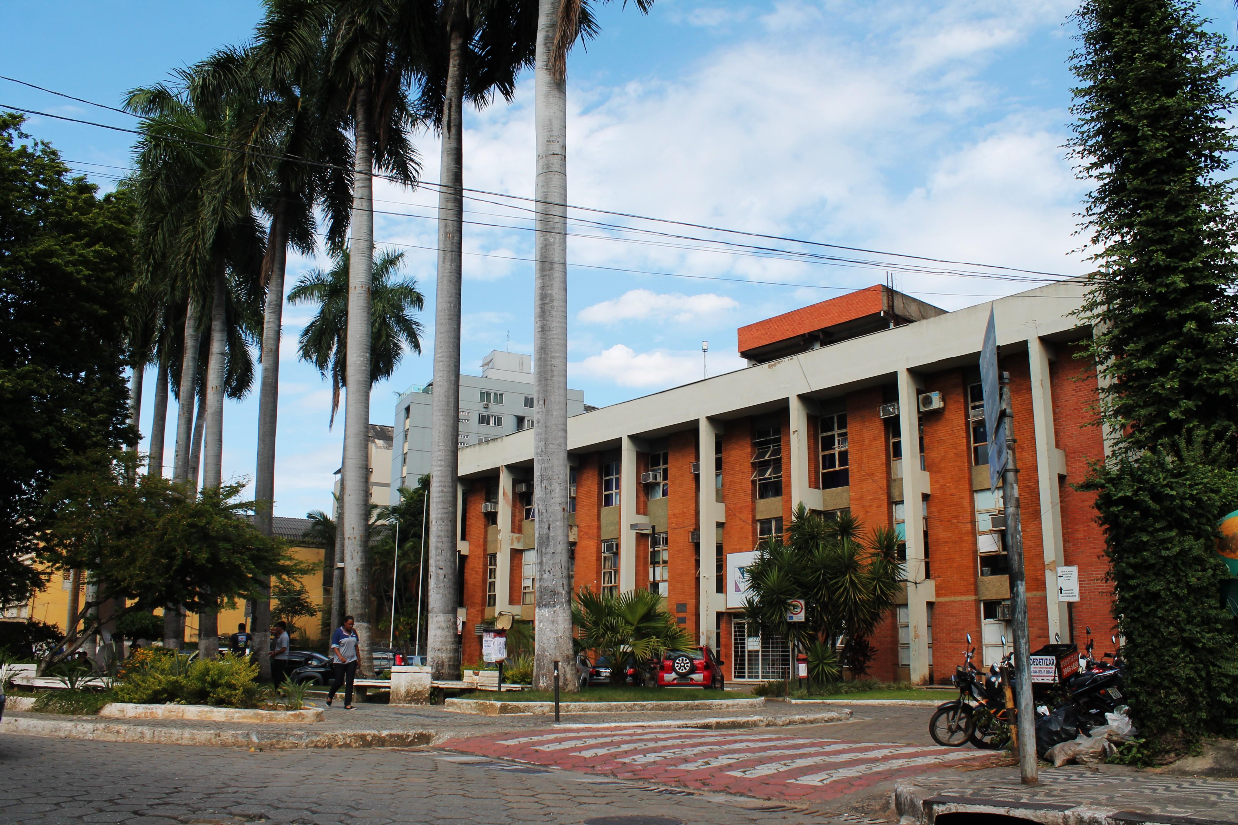 Prefeitura de Coronel Fabriciano oferece vagas em ciclo de palestras gratuitas - Notícias - Plantão Diário