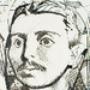 Papel de Parede: Cândido Portinari