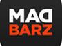 Madbarz Workout