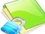 File & Folder Protector