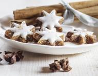 Receitas de Natal: três pratos servidos na Família Real para sua festa em casa