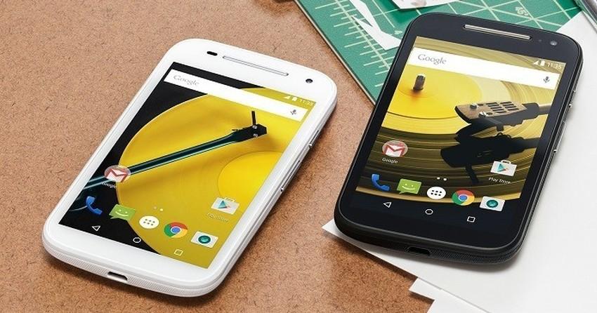 Os seis melhores smartphones de até R$ 1 mil à venda no