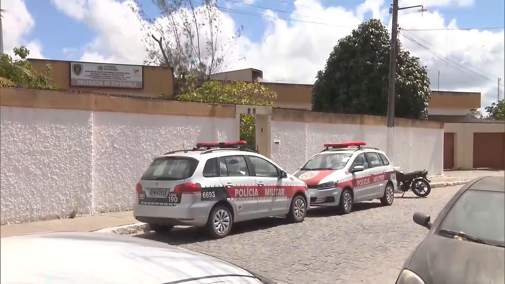 Homem é preso com drogas escondidas dentro de colchão em Esperança, PB - Radio Evangelho Gospel