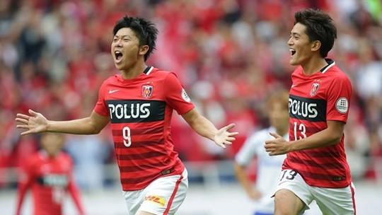 Blog Futebol no Japão  225d046265be7