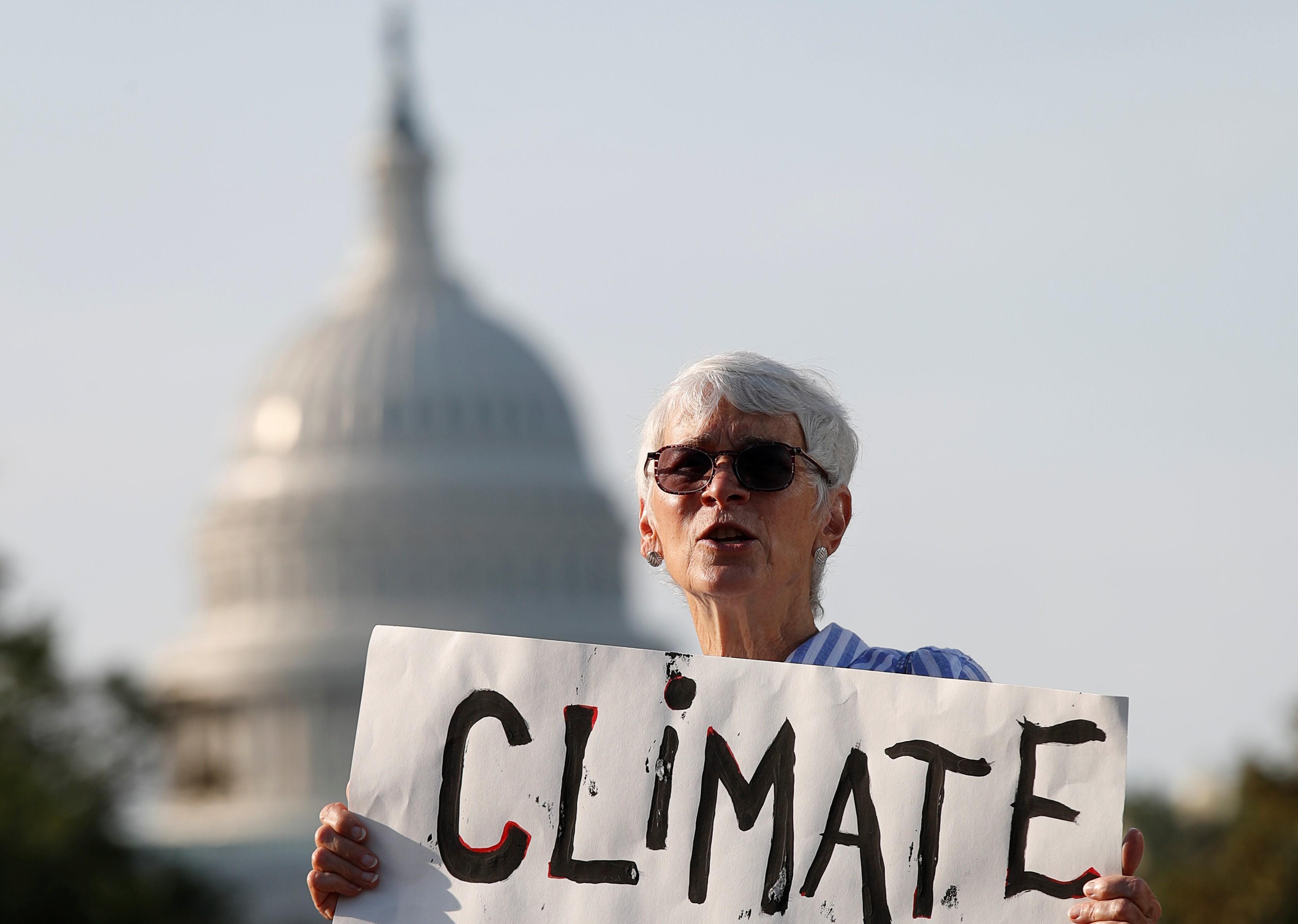 Protocolo de Kyoto foi marco na proteção climática, mas insuficiente