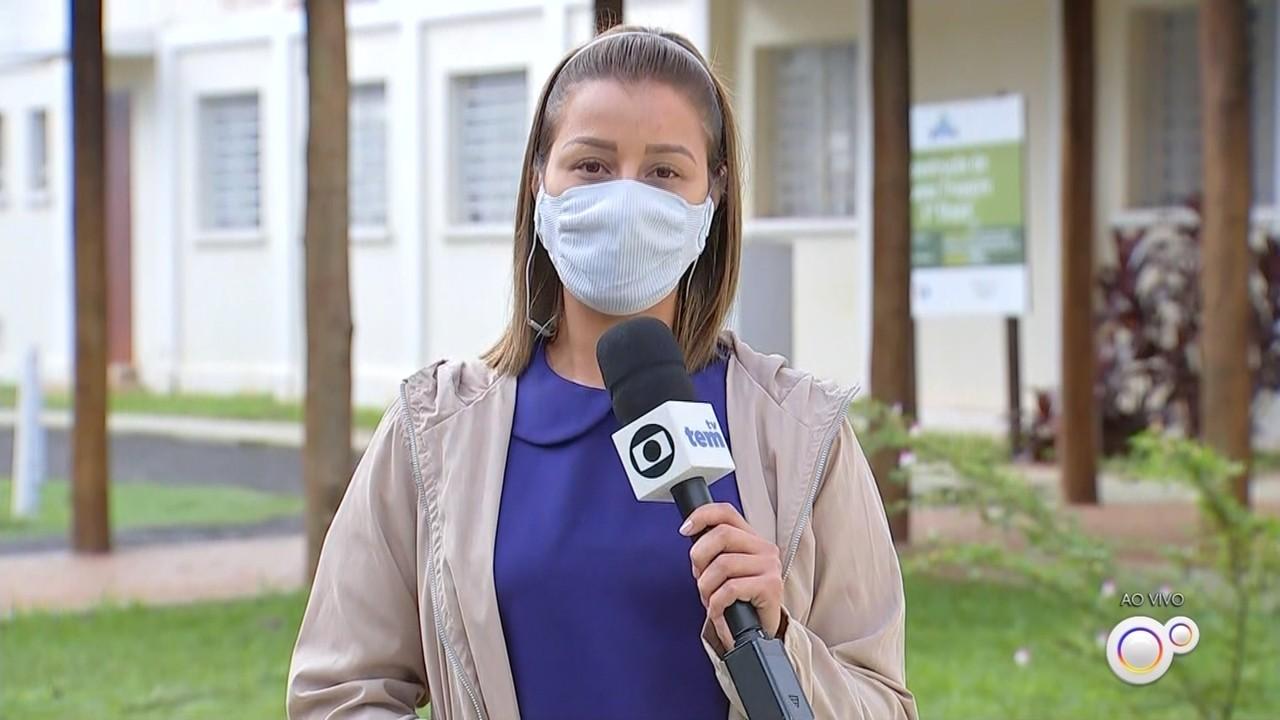 Fiscalização durante o 'Toque de restrição' é intensificada no centro-oeste paulista