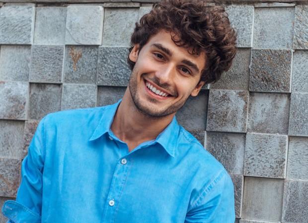 No ar em 'Malhação', Bruno Peixoto concilia TV com trabalho como ...