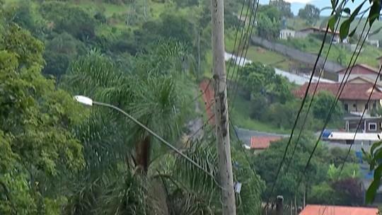 Moradores de Santa Isabel e Guararema afirmam que tiveram prejuízos com falta de energia; especialista explica direitos
