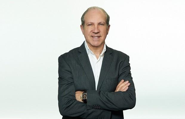Sidney Kalaes, presidente do Grupo Kalaes (Foto: Divulgação)