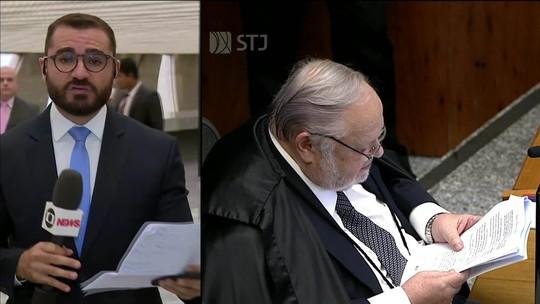 Saiba como políticos reagiram à decisão do STJ de negar habeas corpus a Lula