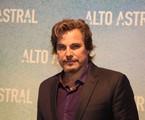 Edson Celulari | TV Globo