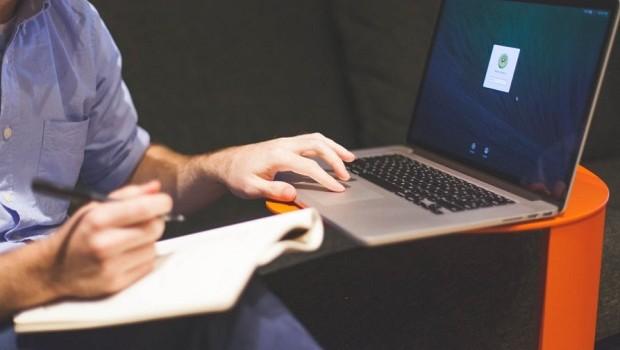 cursos - plataforma de educação online - ensino - aprendizado (Foto: Pexels)
