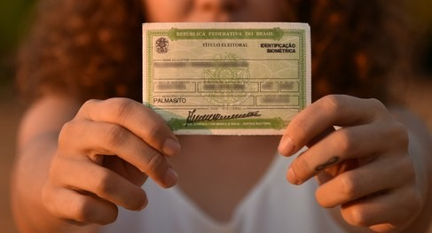 Aumento da idade e de deficientes e uso do nome social: confira o perfil dos eleitores de Piracicaba