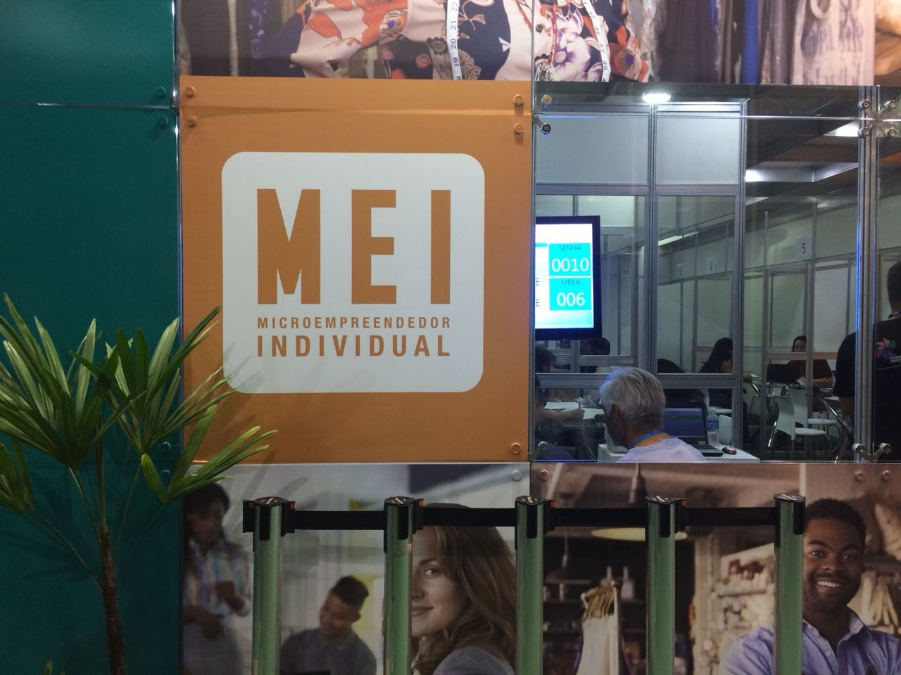 Campinas atinge marca de 100 mil MEIs ativos, volume 18,6% maior que no ano anterior: 'Tendência'