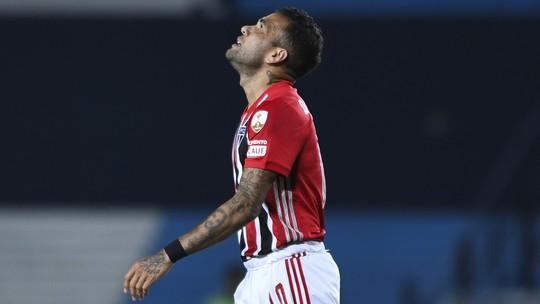 Foto: (Staff images /CONMEBOL)