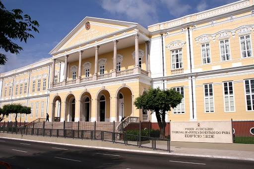 Expediente presencial retorna dia 1º de julho no Poder Judiciário do Pará