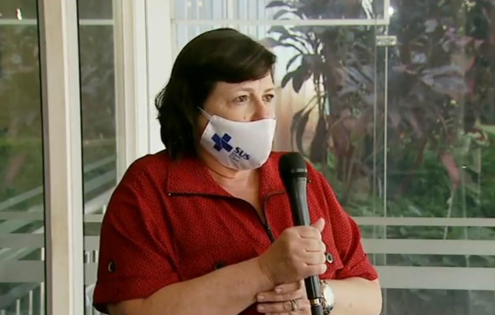 Decreto que obriga uso de máscaras em Araraquara começa a valer nesta sexta (1º); veja regras