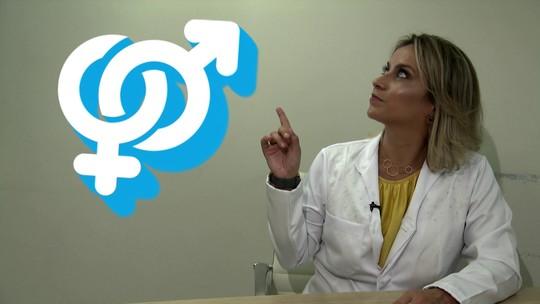 'Sexo é bom e eu gosto': série do Bem Estar tira dúvidas sobre sexo