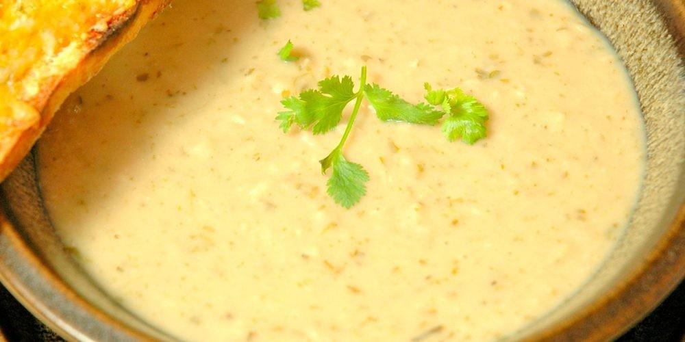 A sopa de cação alentejana (Foto: Divulgação)
