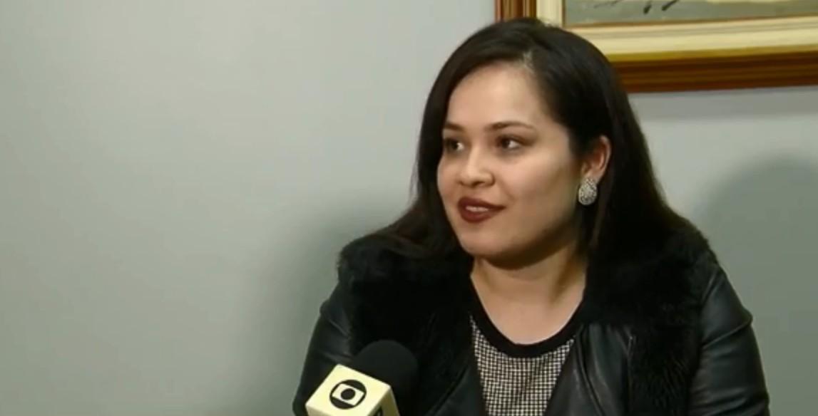 Paraguaia é presa por engano no lugar de mulher com mesmo nome - Notícias - Plantão Diário