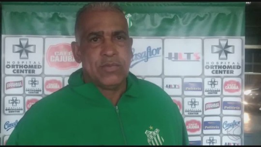 """Ademir Fonseca agradece equipe médica e amigos após infarto e avisa: """"Firme e forte"""""""
