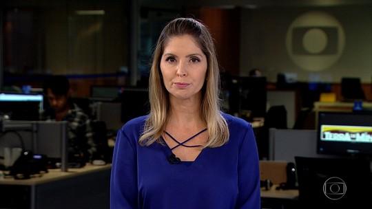 Corte Especial do STJ decide aceitar denúncia do MPF contra Fernando Pimentel