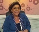 Ana Carolina Brandão /TV Brasil