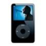 iPod Rescue