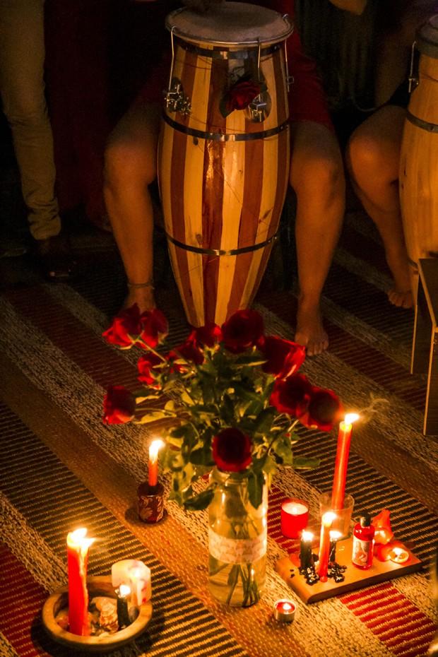 5-lugares-para-celebrar-e-refletir-o-dia-da-Consciência Negra-em-São Paulo (Foto: Casa Vogue)
