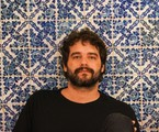 Guilherme Winter | Divulgação