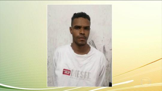 Homem envolvido em roubo de padaria que terminou com morte de menino é preso em São Paulo