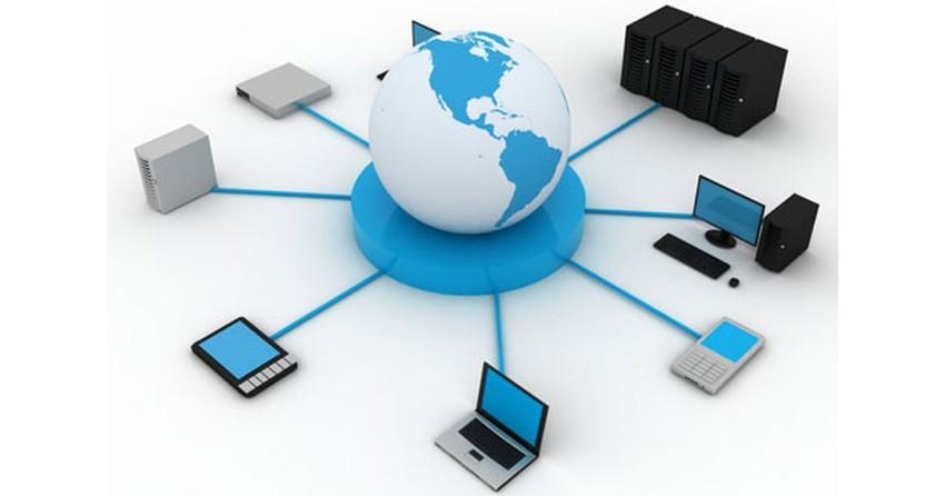 O que é acesso remoto? Entenda tudo sobre conexão à distância ...
