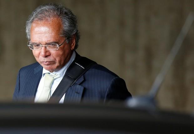 Após saída de Guedes, Bozano muda foco e nome