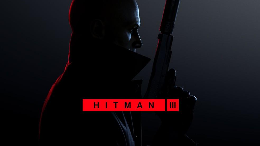 Hitman 3: requisitos mínimos e preço no PC, PS4, PS5, Xbox One e Series | Jogos de tiro | TechTudo