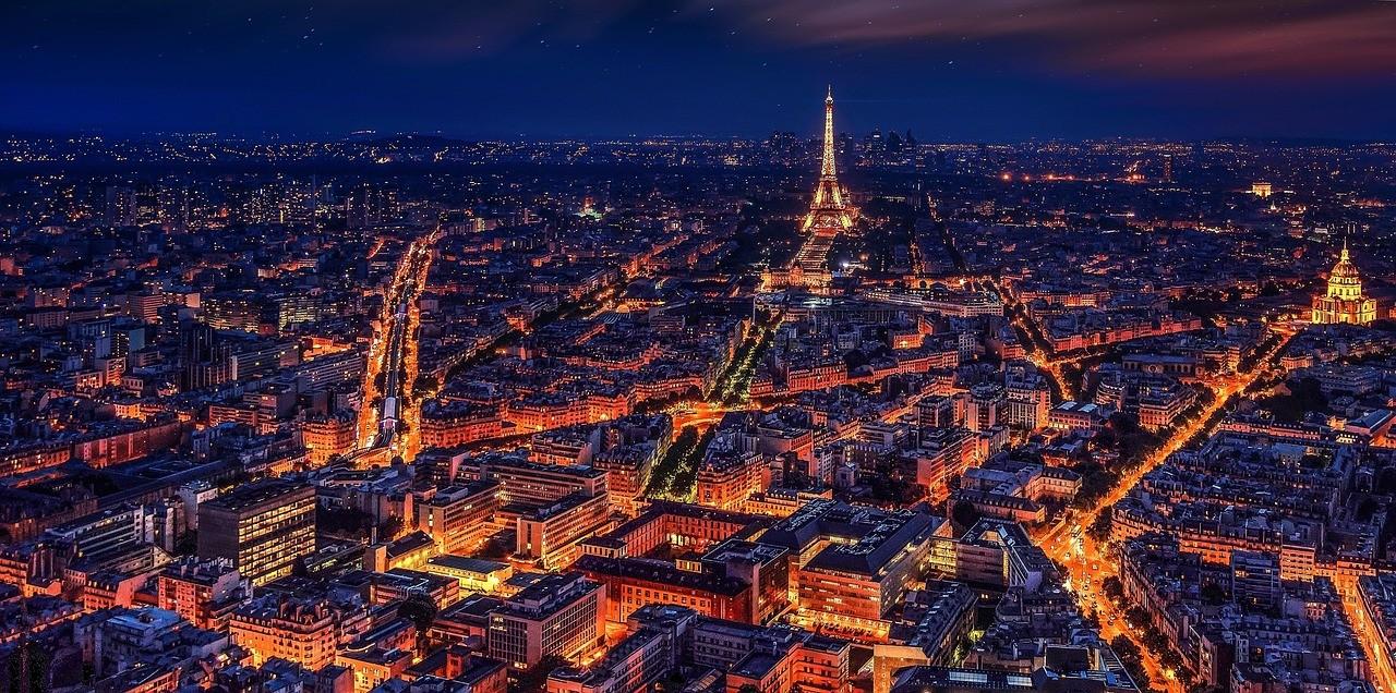 'Síndrome de Paris': conheça o fenômeno que atinge