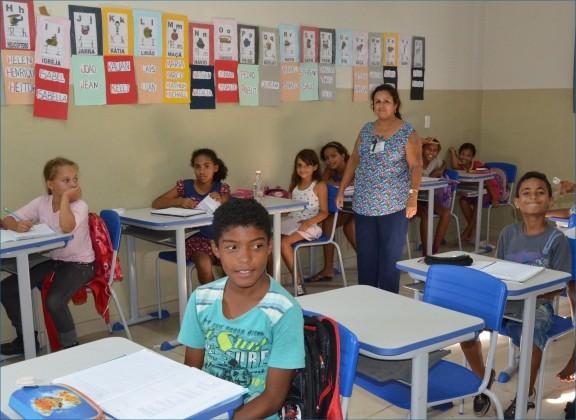 Coronavírus: reunião é marcada para definir retorno das aulas em Nova Serrana
