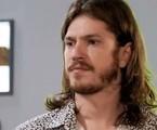 Caio Paduan é Quizinho | TV Globo
