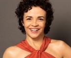 Luciana Braga | Reprodução