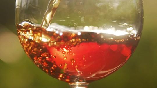 Ilha dos sabores: Chipre produz um dos vinhos mais antigos do mundo