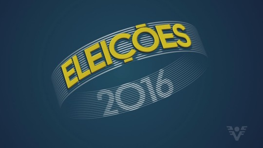 Veja como foi o dia dos candidatos à Prefeitura de Guarujá nesta quarta (26)