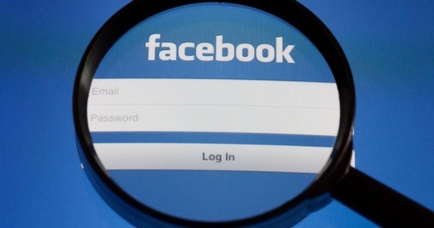 Veja quem está rastreando seu Facebook e saiba como trancar o perfil
